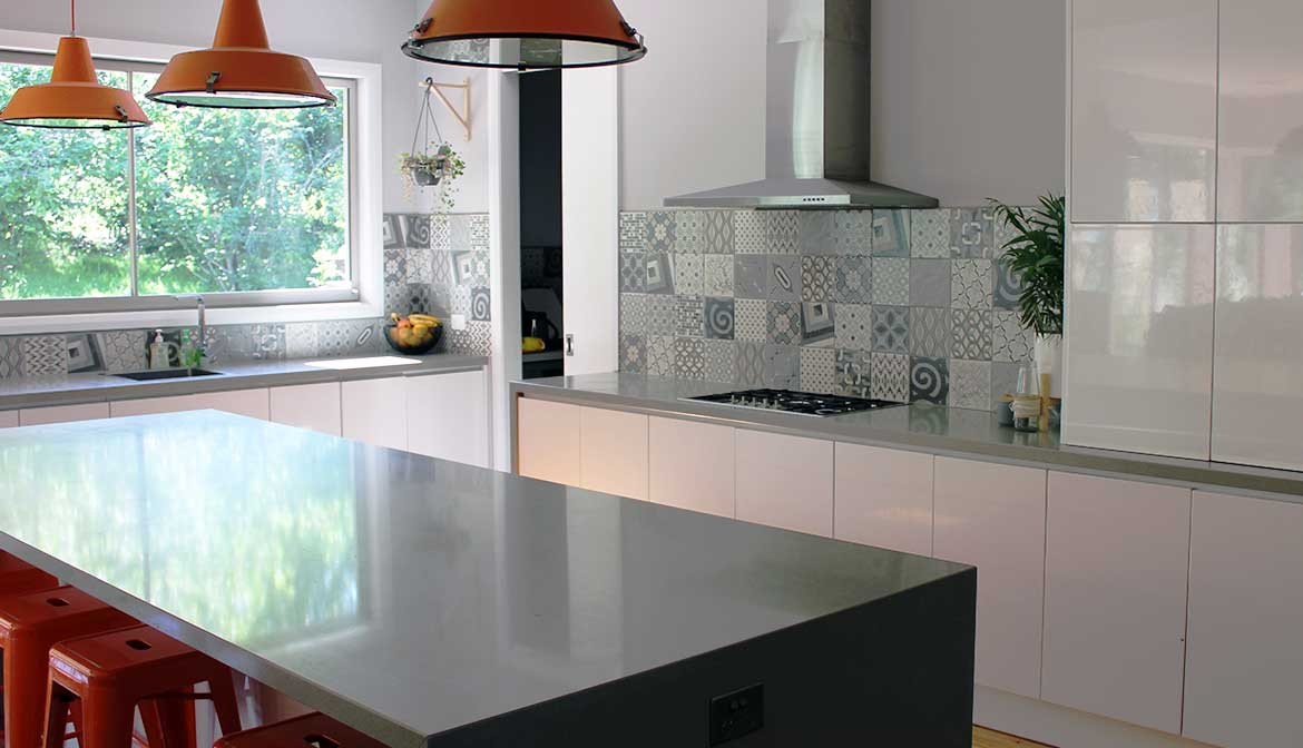 JKS-Builders--Kitchen-Marble---Orange