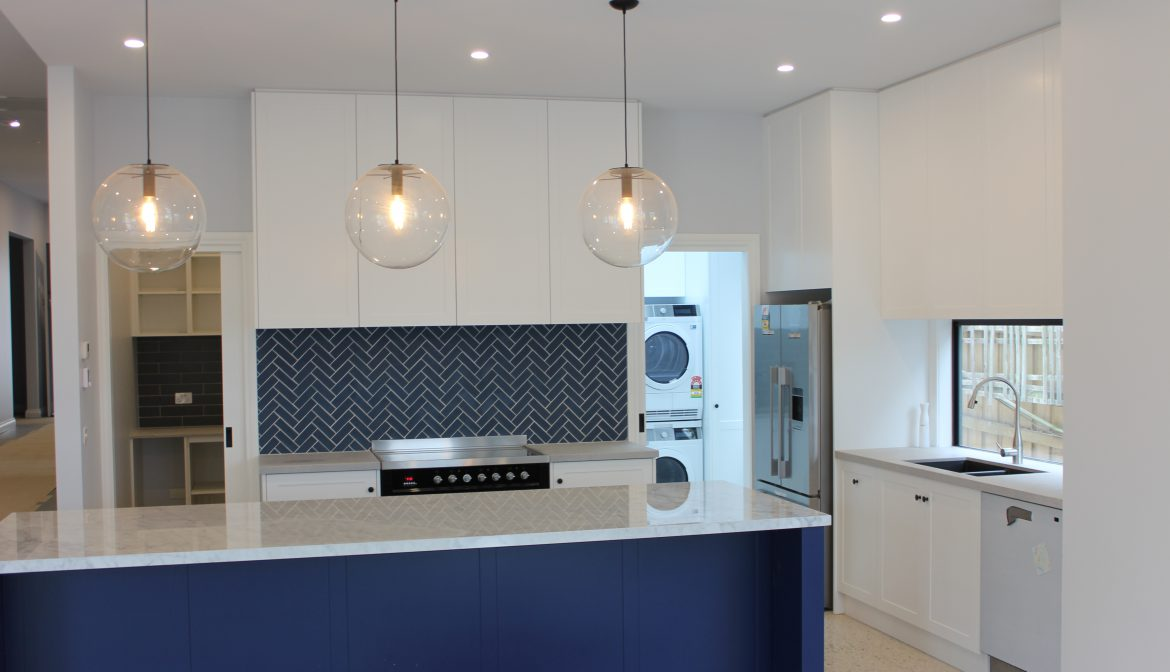 JKS-Builders-blue-kitchen
